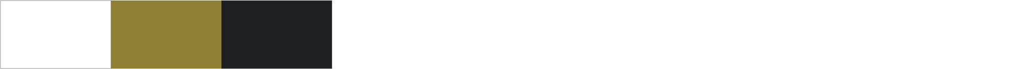 colori design del logo azienda agricola al fusaio